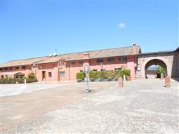 Casa in affitto di 65 mq a €600 (rif. 127/2018)
