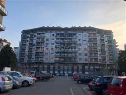 Casa in vendita di 50 mq a €140.000 (rif. 2/2018)