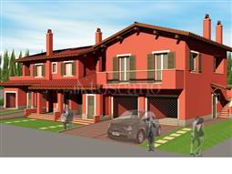 Casa in vendita di 65 mq a €110.000 (rif. 7/2018)