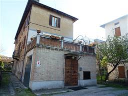 Casa in vendita di 95 mq a €69.000 (rif. 35/2017)