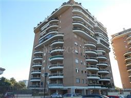 Casa in vendita di 50 mq a €145.000 (rif. 151/2017)