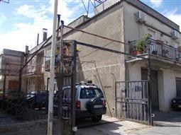 Casa in vendita di 75 mq a €145.000 (rif. 49/2018)