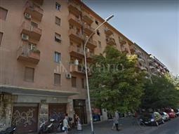 Casa in vendita di 90 mq a €340.000 (rif. 45/2018)