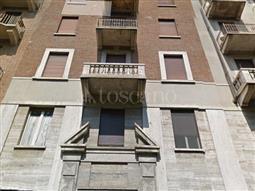 Casa in vendita di 75 mq a €87.000 (rif. 139/2016)