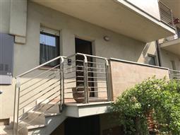 Casa in vendita di 105 mq a €144.000 (rif. 13/2018)