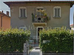Villa Bifamiliare in vendita di 90 mq a €120.000 (rif. 28/2017)