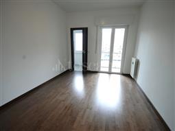 Casa in vendita di 35 mq a €85.000 (rif. 17/2018)