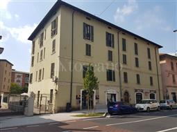 Casa in vendita di 45 mq a €69.000 (rif. 34/2018)