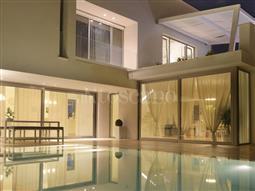 Villa in vendita di 441 mq a €749.000 (rif. 72/2017)