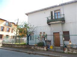 Casa in vendita di 40 mq a €38.000 (rif. 41/2018)