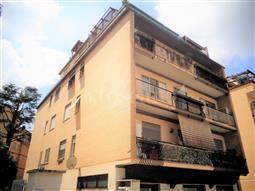 Casa in vendita di 115 mq a €395.000 (rif. 24/2018)