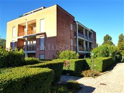 Casa in vendita di 120 mq a €215.000 (rif. 24/2018)