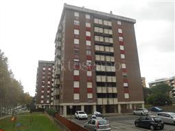 Casa in vendita di 80 mq a €119.000 (rif. 130/2018)