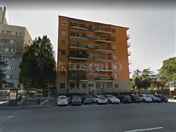 Casa in vendita di 94 mq a €250.000 (rif. 8/2018)