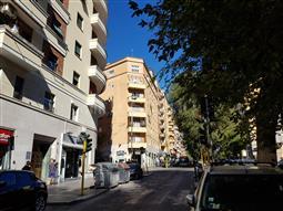 Casa in vendita di 55 mq a €245.000 (rif. 44/2017)