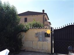 Casa in affitto di 70 mq a €700 (rif. 41/2018)