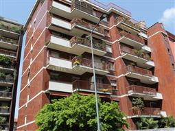 Casa in vendita di 175 mq a €640.000 (rif. 40/2018)