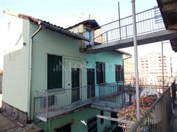 Casa in vendita di 40 mq a €115.000 (rif. 47/2018)