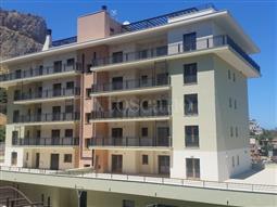 Casa in vendita di 110 mq a €270.000 (rif. 41/2018)