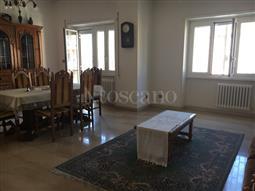 Casa in vendita di 170 mq a €599.000 (rif. 6/2018)