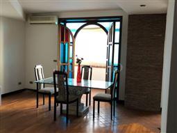 Casa in affitto di 100 mq a €550 (rif. 34/2018)