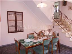 Casa in vendita di 120 mq a €110.000 (rif. 66/2017)