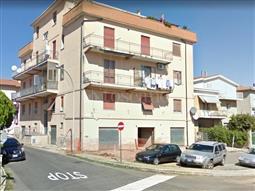 Casa in vendita di 100 mq a €99.000 (rif. 62/2018)