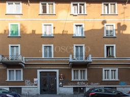 Casa in affitto di 50 mq a €1.050 (rif. 20/2018)