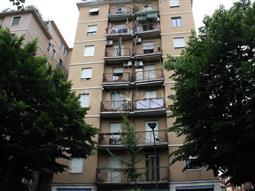 Casa in vendita di 70 mq a €198.000 (rif. 16/2018)