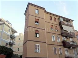 Casa in vendita di 70 mq a €145.000 (rif. 57/2017)