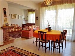Casa in vendita di 129 mq a €263.000 (rif. 98/2018)