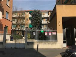 Casa in vendita di 73 mq a €215.000 (rif. 5/2018)