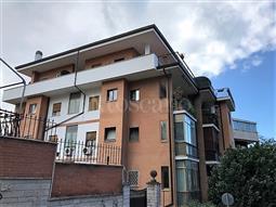 Casa in vendita di 16 mq a €15.000 (rif. 12/2018)