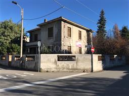 Vendita Case Indipendenti in provincia di Monza e della Brianza ...