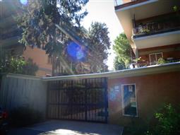 Casa in vendita di 25 mq a €165.000 (rif. 10/2018)