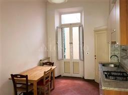 Casa in vendita di 45 mq a €175.000 (rif. 3/2018)