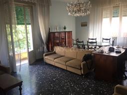 Casa in vendita di 205 mq a €109.000 (rif. 33/2017)
