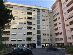 Casa in vendita di 100 mq a €219.000 (rif. 24/2017)