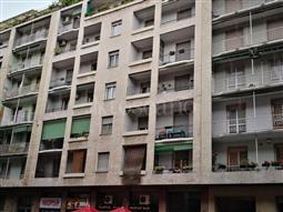 Casa in vendita di 135 mq a €365.000 (rif. 17/2018)