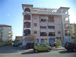 Casa in vendita di 140 mq a €108.000 (rif. 11/2018)