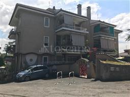 Casa in affitto di 25 mq a €400 (rif. 7/2018)