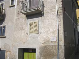Casa Indipendente in vendita di 57 mq a €35.000 (rif. 13/2017)