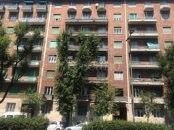 Casa in vendita di 230 mq a €850.000 (rif. 58/2018)