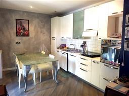 Casa in vendita di 70 mq a €139.000 (rif. 79/2017)