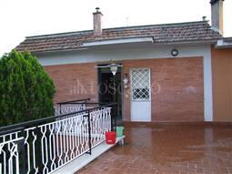 Casa in vendita di 102 mq a €149.000 (rif. 93/2018)