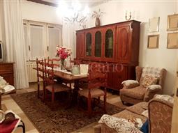 Casa in vendita di 110 mq a €299.000 (rif. 56/2018)