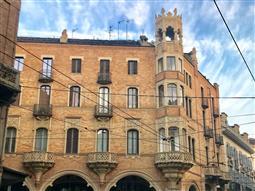 Casa in vendita di 130 mq a €350.000 (rif. 18/2018)