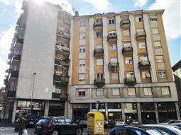 Casa in vendita di 50 mq a €100.000 (rif. 29/2018)