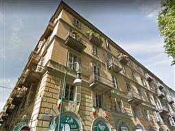 Casa in affitto di 60 mq a €550 (rif. 21/2018)