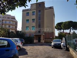 Casa in affitto di 60 mq a €550 (rif. 73/2018)